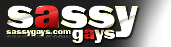 Sassy gays. Porno gay. Twink tube. Free sex video.