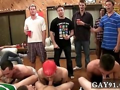 Photo sex boys fuck to gays ass hd This weeks submission winner comes