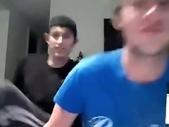 webcam guys