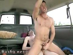 Jacob-internal gay sex cum shot and jizz fuck twinks