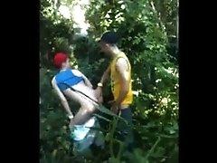 Video 452