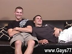 Professor and male student men twinks movies It was rock hard to read the