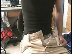 Best condom jerk off - mengayvideo.blogspot.com
