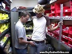 Boys bad abuse teen sex gays free Jaime Jarret - hot boy!