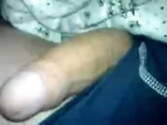 my friend sleeping - mengayvideo.blogspot.com
