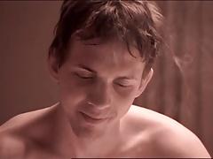 Precious Moments Var2 MV