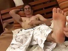 Twink Bareback Sex Party