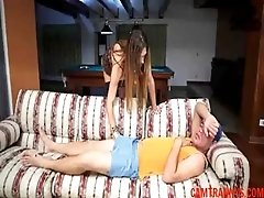 Christine Amateur Tgirl, Free Guy Fucks Shemale Porn a2 - camtrannys.com