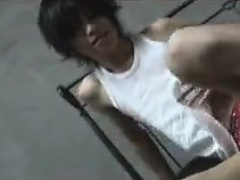 Gay Asian Twinks 4