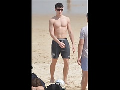 SHAWN MENDES GAY CUM TRIBUTE CHALLENGE SEXY CELEBRITY