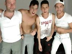Friends sex show webcam - mengvideo.nibblebit.com