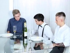 Danish Gay Boy (ChrisJansen)(Europe)(AAR)(DK) Manhub 17