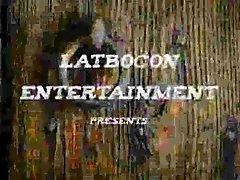[Latbocon] Marked By Pleasure - Hernan Galarzo, Beto Cabarcas