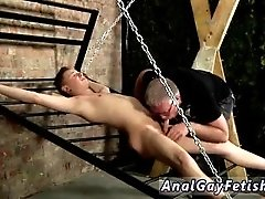Emo gay kissing porn videos Draining A Boy Of His Load