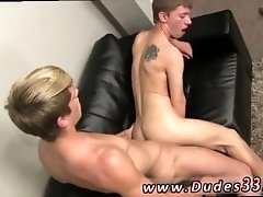 Hardcore kinky gay sex and hand fuck sex video first time Soon,