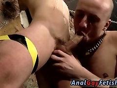 James's leather bear bondage photo xxx jerk off tube and