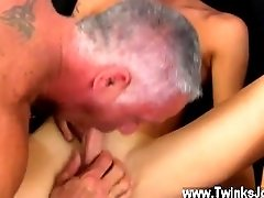 California hot gay men club sex This magnificent and bulky hunk has the