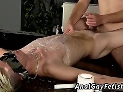Sweet gay porn film -emo twink clips-hot- at