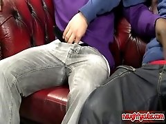 Young twinks hot sex