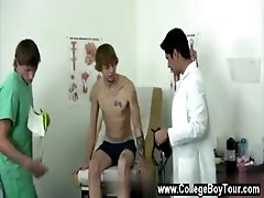 Gay long thick cock movies I&#039_m commencing a new examine today so I