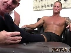 Fem twink sex and gay porn videos of disabled and gay guys virgin outdoor