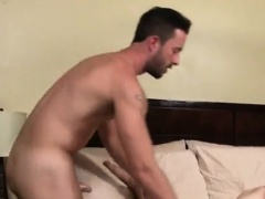Emo gay porn movie small dock xxx He juggles up and down, ja