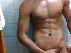 asian stud boy JO (54'')