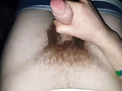 Scene twinks love to cum