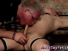 Hayden's masturbate mens gay porn naked penis masturbating diapers
