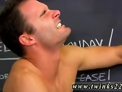 Naked gay man hairy dick solo masturbation In case you didn't get it the