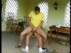 Boys Anal Sex