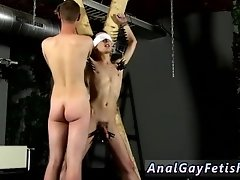 China slave and bondage and free gay bondage porn to download Skinny