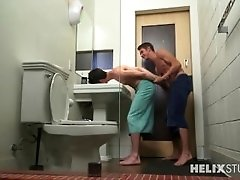 Friendly_Competition_Kody_Knight_Evan_Parker