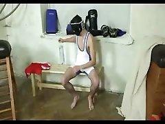 Boxing Lovers-Uncut Version - traiteen.tk