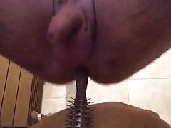 masturbazione anale (2)