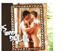 BelAmi - Kris And Dolph