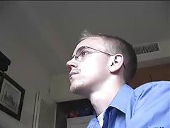 007207DF01C4 euri