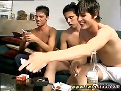 Young boys having sex first time porn xxx
