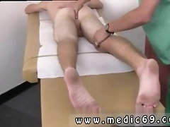 Sex gay boy kiss porn nice I desired to work on his soles and work out