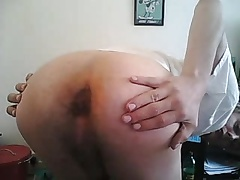Danish Cute Boy Cums On Cam, Huge Load, Tight Smooth Ass