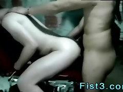 Indonesian twink boys hot man peeing
