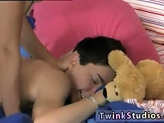 Male Sex Porn Gay Movie First Time These twinks are beautiful and your