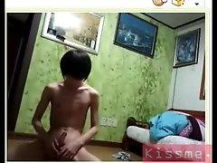 Korean gay3