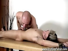 Gay tube youngest boys Dom stud Kieron Knight has a spectacular young