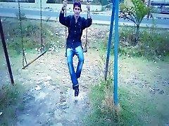 Leandro Benny ,Playground