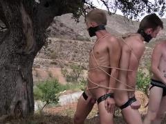 Danish Gay Boy (ChrisJansen)(Europe)(AAR)(DK) Manhub 8