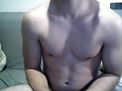 19 year old dominated on cam