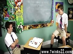 Free full length gay emo boy videos Dustin Revees and Leo Page are 2